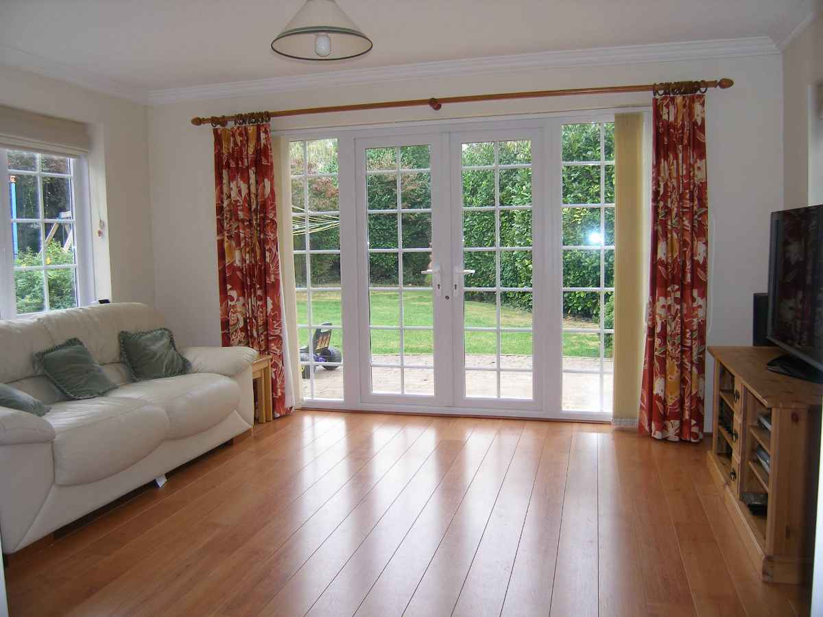 Cheap Entry Doors With Sidelights Ideas