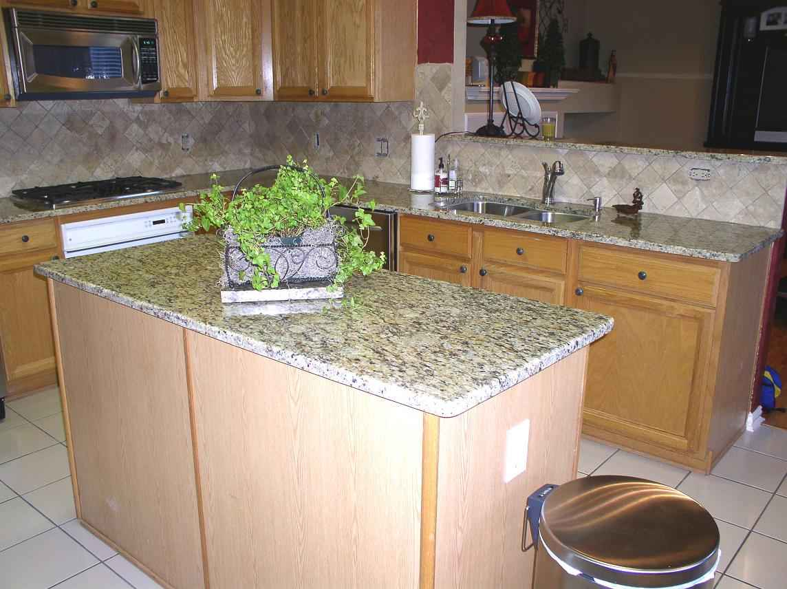 Affordable Solid Surface Countertops Cheap Corian Countertop Feel The Home