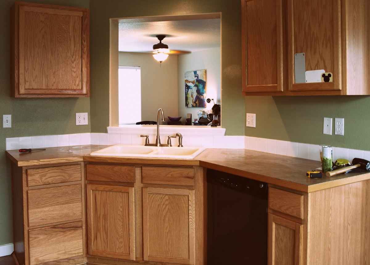 How To Get Granite Countertops Cheap Cheap Countertop Ideas For Your Kitchen