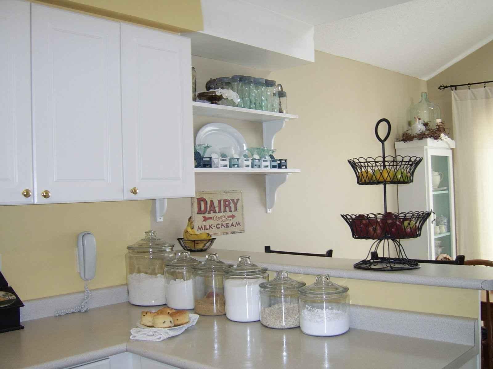 beadboard home depot feel home kitchen cabinet painted doors kitchen