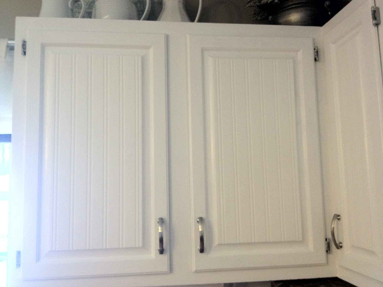 Home Depot Kitchen Cabinet Doors Only Kitchen Appliances Feel The Home