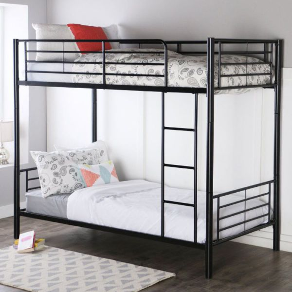 Goedkoop Stapelbed The Best Option For Cheap Bunk Beds