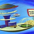 The-Jetsons-School