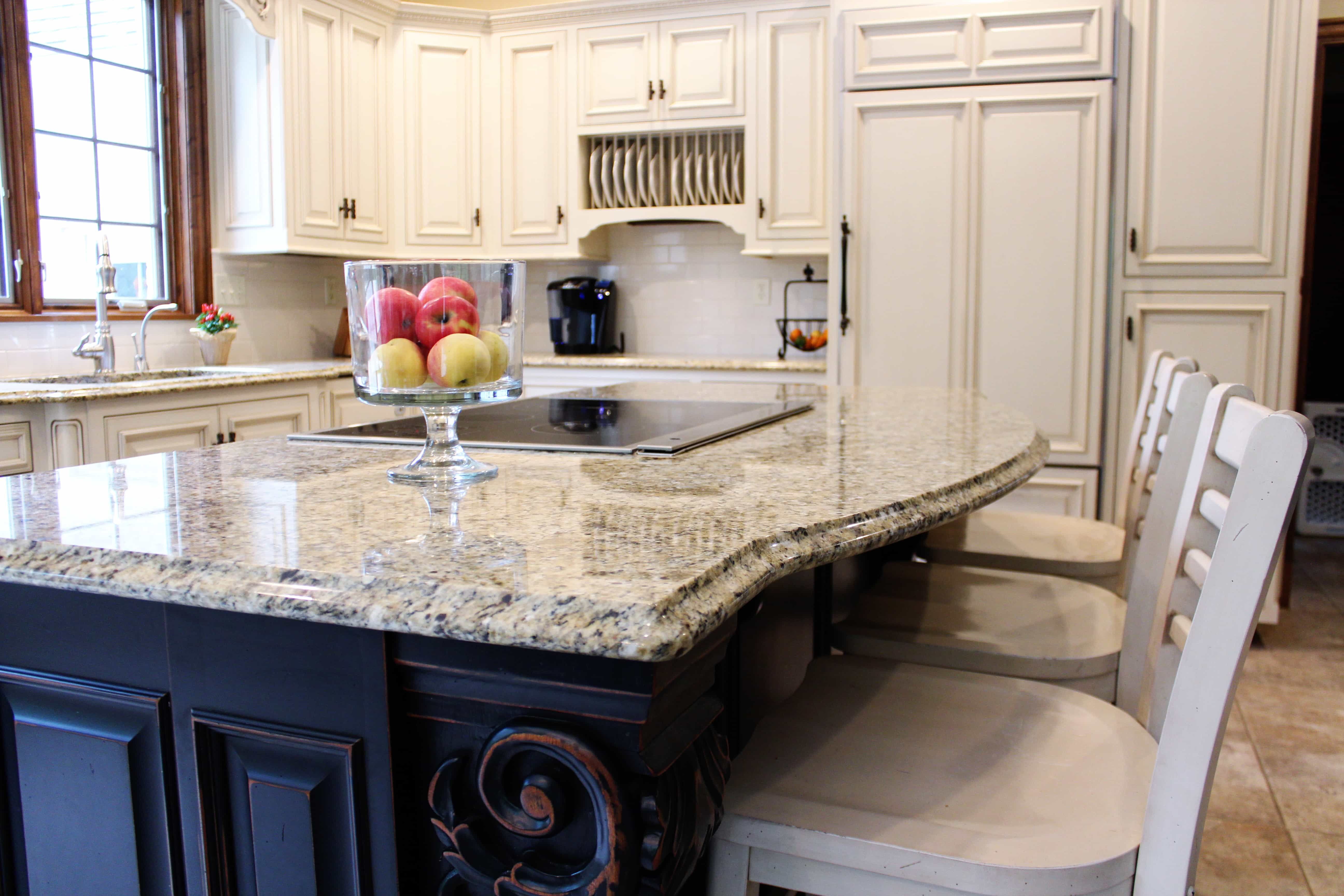 Kitchen Cabinets For Sale Albany Ny Used Kitchen Cabinets Evansville Indiana Kitchen Cabinets