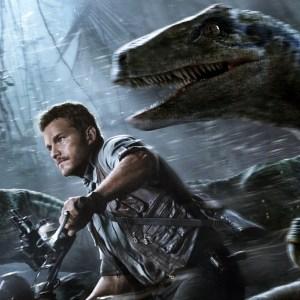 2015-jurassic-world-侏儸紀世界+幕後製作+特效