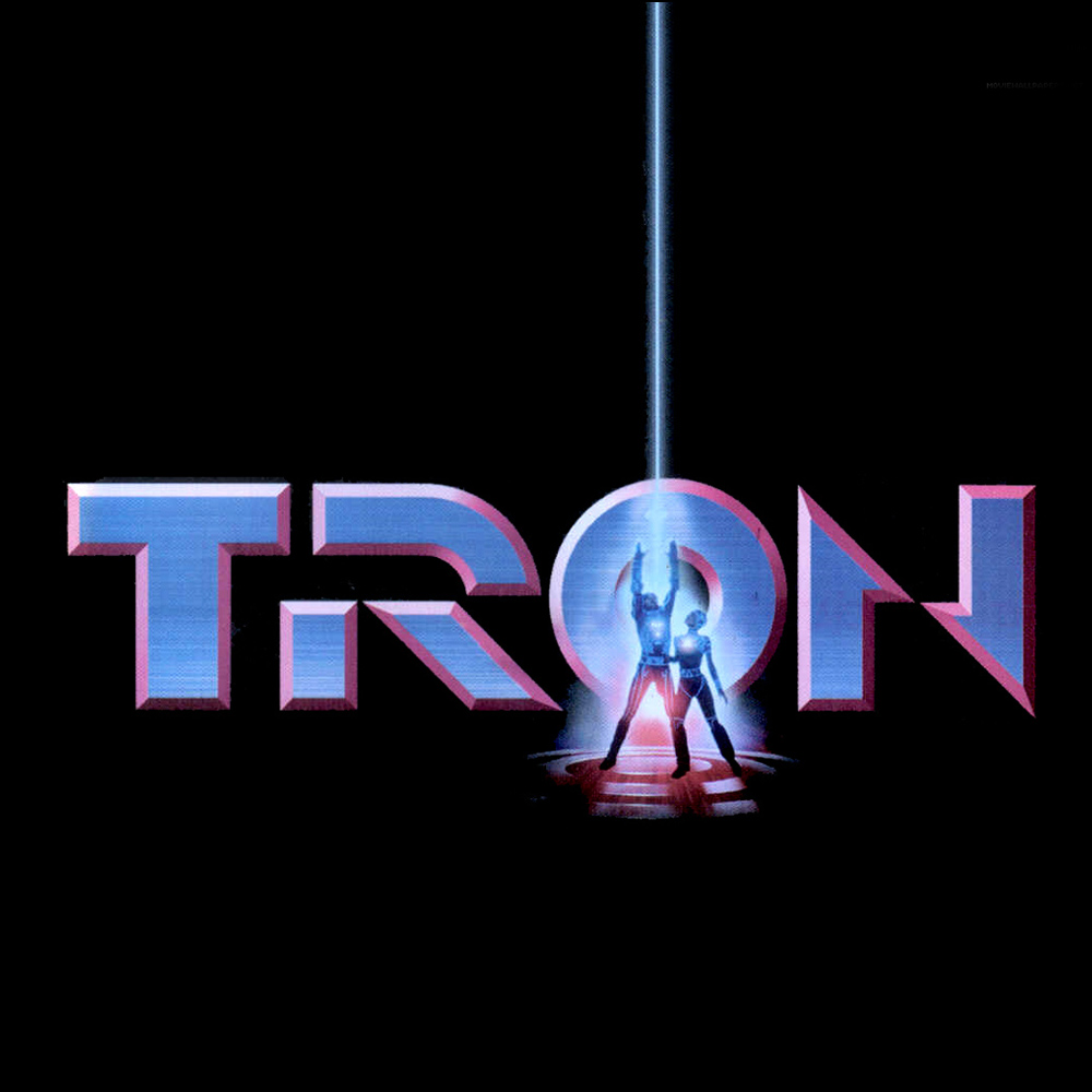 回到 1982:《電子世界爭霸戰》的 CGI 革命(上)