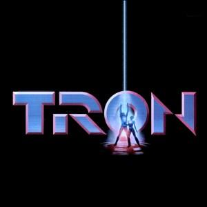 tron-1982-電子世界爭霸戰