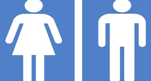 feminism - teaching gender