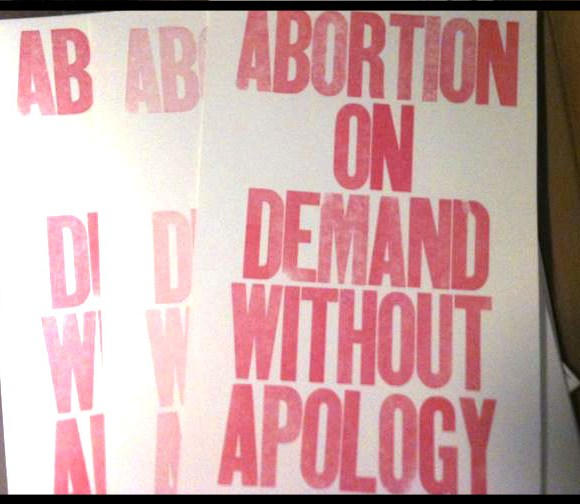 #todayin: who would have thunk it! Study finds women denied abortions negatively affected (from @feministing)