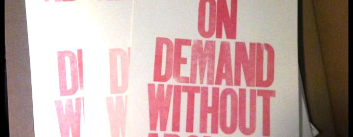women - feminism, abortion on demand, prochoice