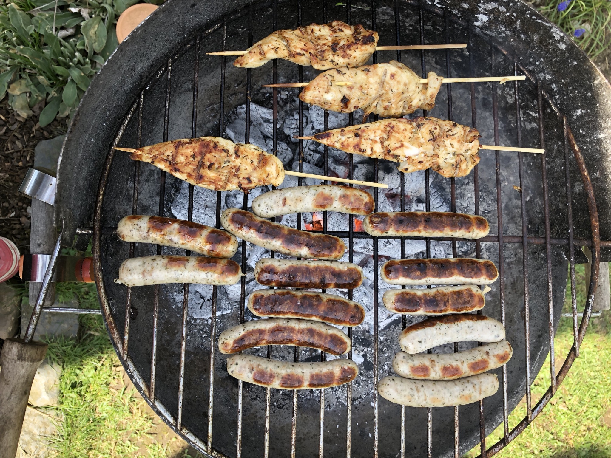 Outdoorküche Bausatz Vergleich : Bausatz outdoor küche grill für outdoor küche küche spritzschutz