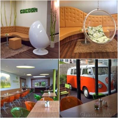 reisen deutschland bayern feinschmeckerle foodblog reiseblog stuttgart reutlingen. Black Bedroom Furniture Sets. Home Design Ideas