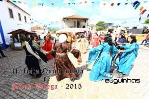 III Feira Quinhentista 2015 - 059