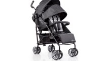 3Dtwo stroller review