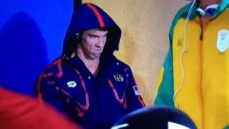 michael_phelps_angry_game_face