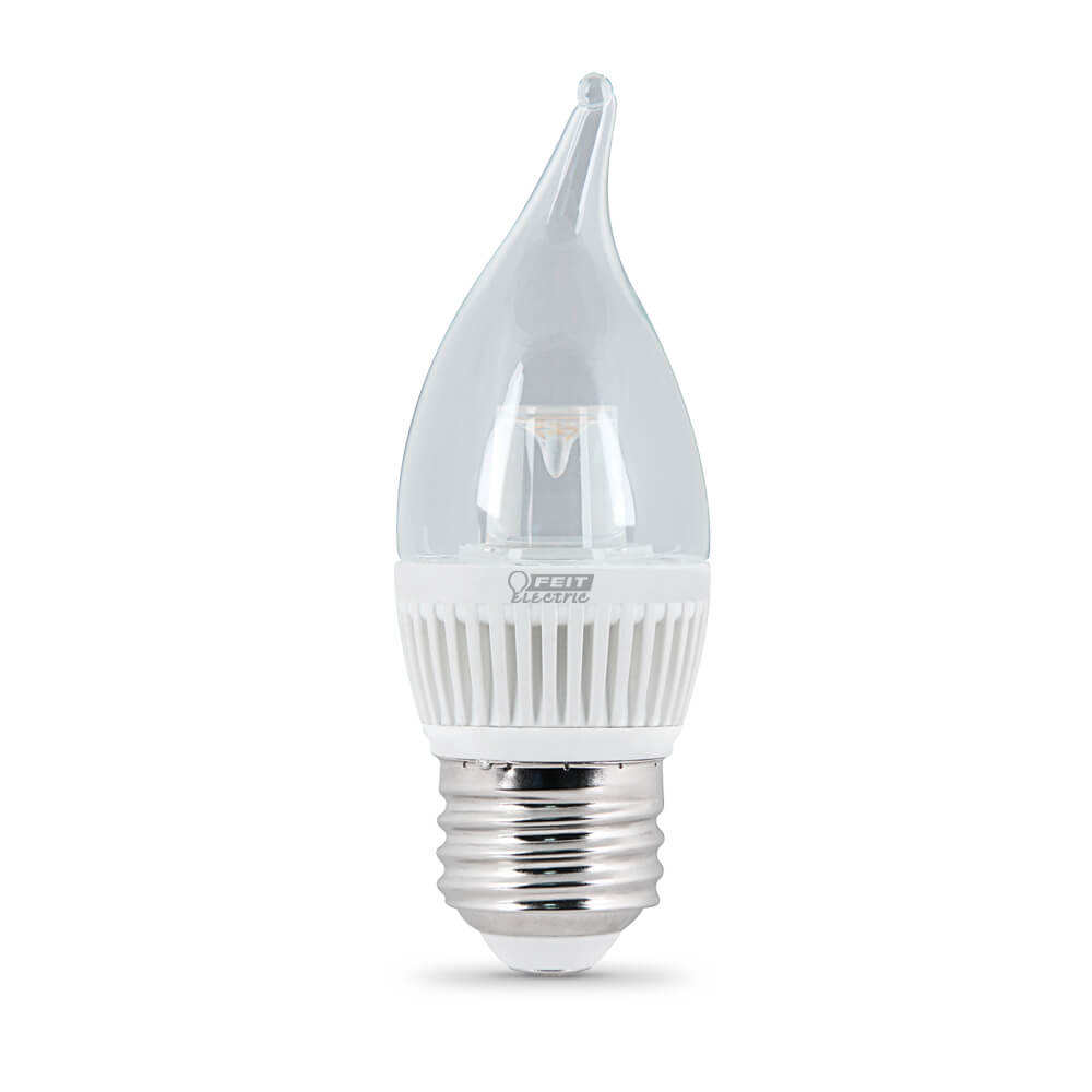 200 Lumen 200 Lumen 3000k Dimmable Led Feit Electric