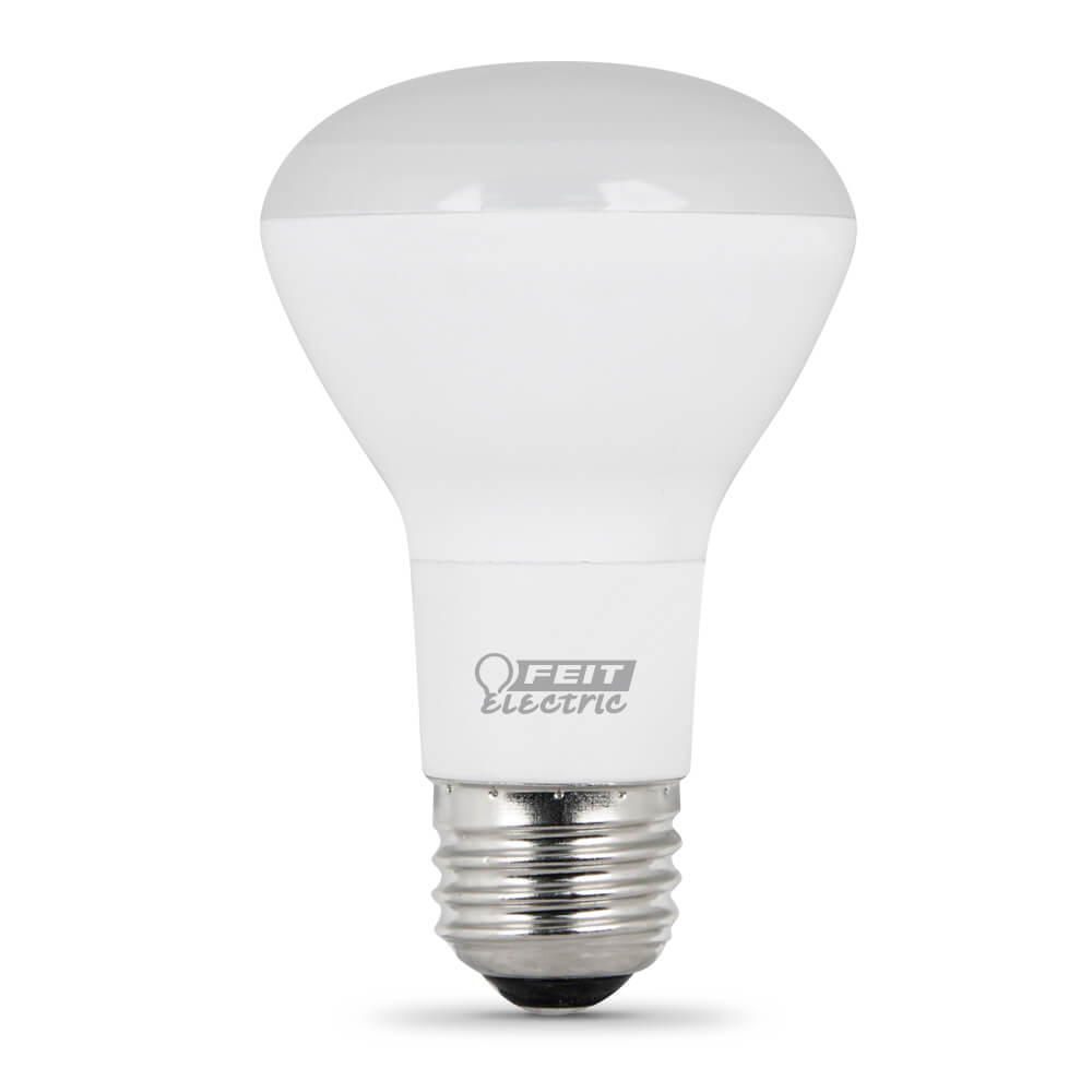 Dimmbare Led Spots 650 Lumen 2700k Dimmable Led R20 Feit Electric
