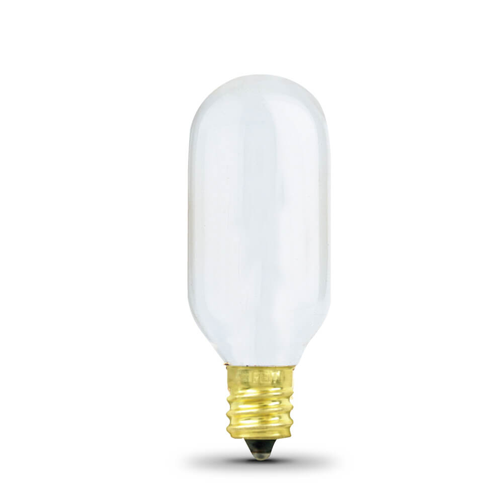 Led Bulb Watt Led String Light Replacement Bulbs - Feit Electric