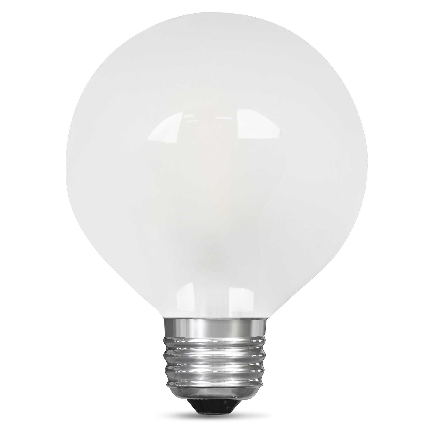 500 Lumen Is Hoeveel Watt 500 Lumen 5000k Dimmable Led Feit Electric