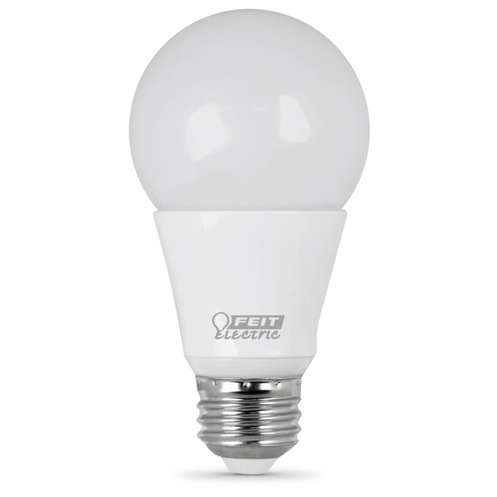 60 E14 Lumen 800 Lumen 3000k Dimmable Led Feit Electric