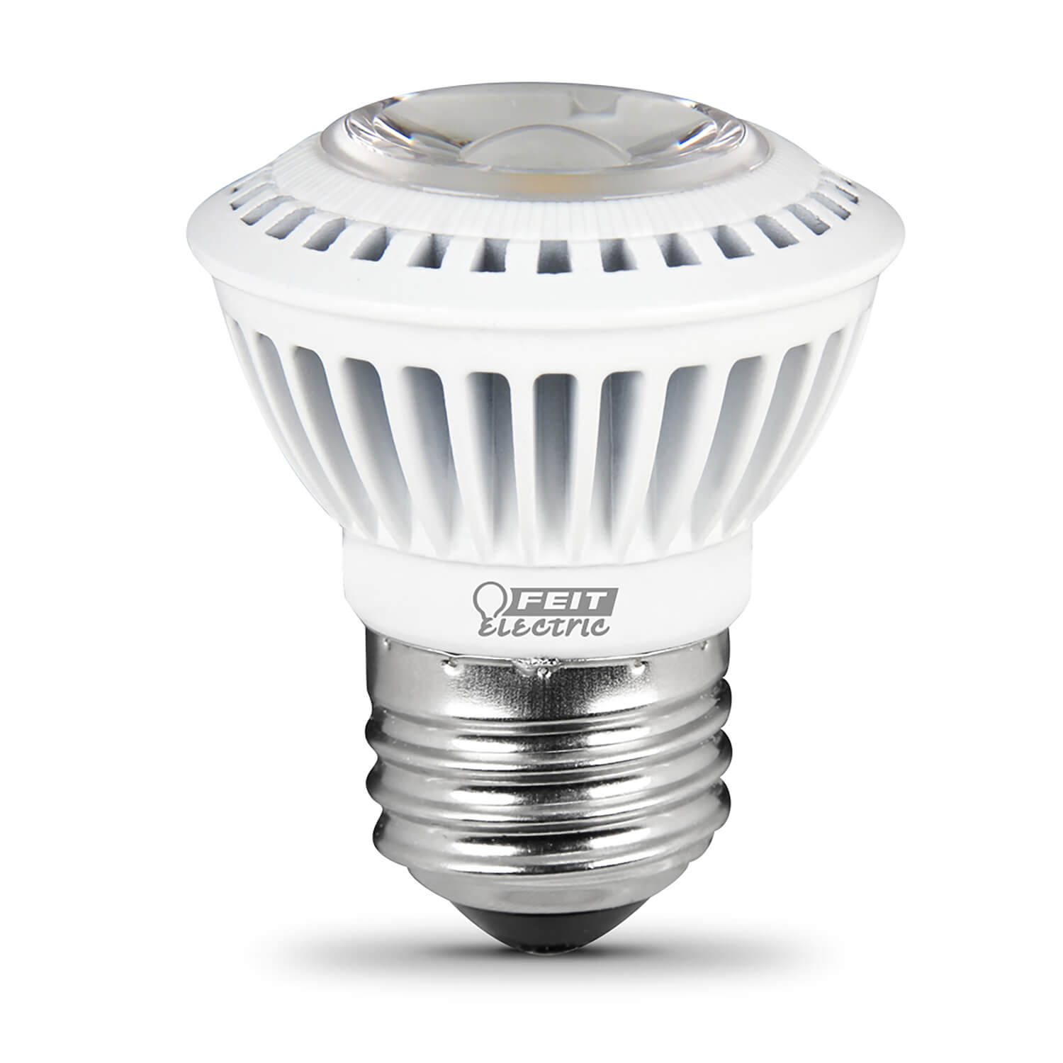 Where Can I Get Light Bulbs 500 Lumen 3000k Dimmable Led Feit Electric