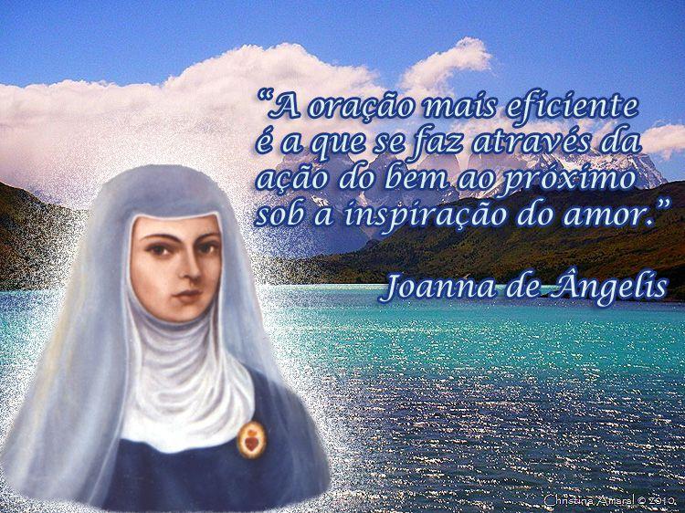 joanna-de-angelis-desktop11