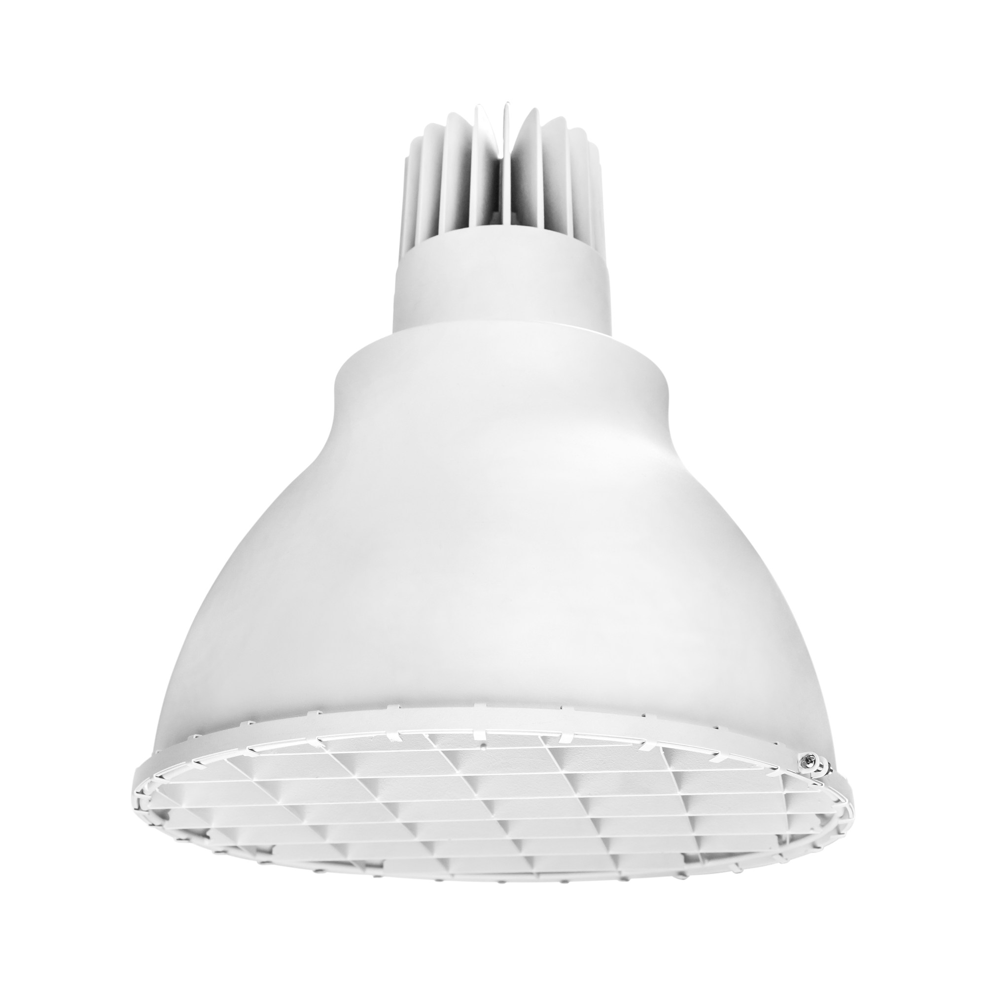 Led Unterbauleuchte Ip54 Spectrum Lycao 2 Led 230v 150w Ip54 90st Nw Highba