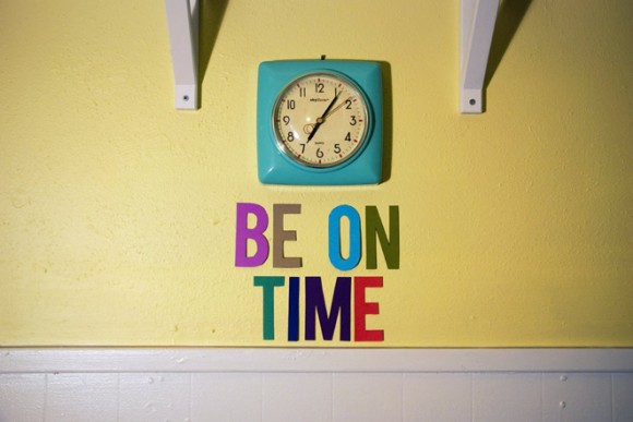 Time And Date Top Five Ways To Become An On Time Person – Ruminations