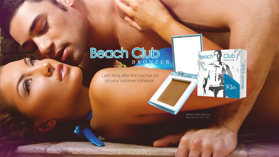 beach-club