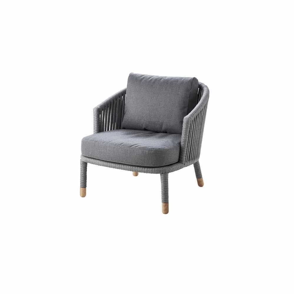 Lounge Sessel Thonet Cane Line Moments Lounge Sessel Felix Thonet Shop