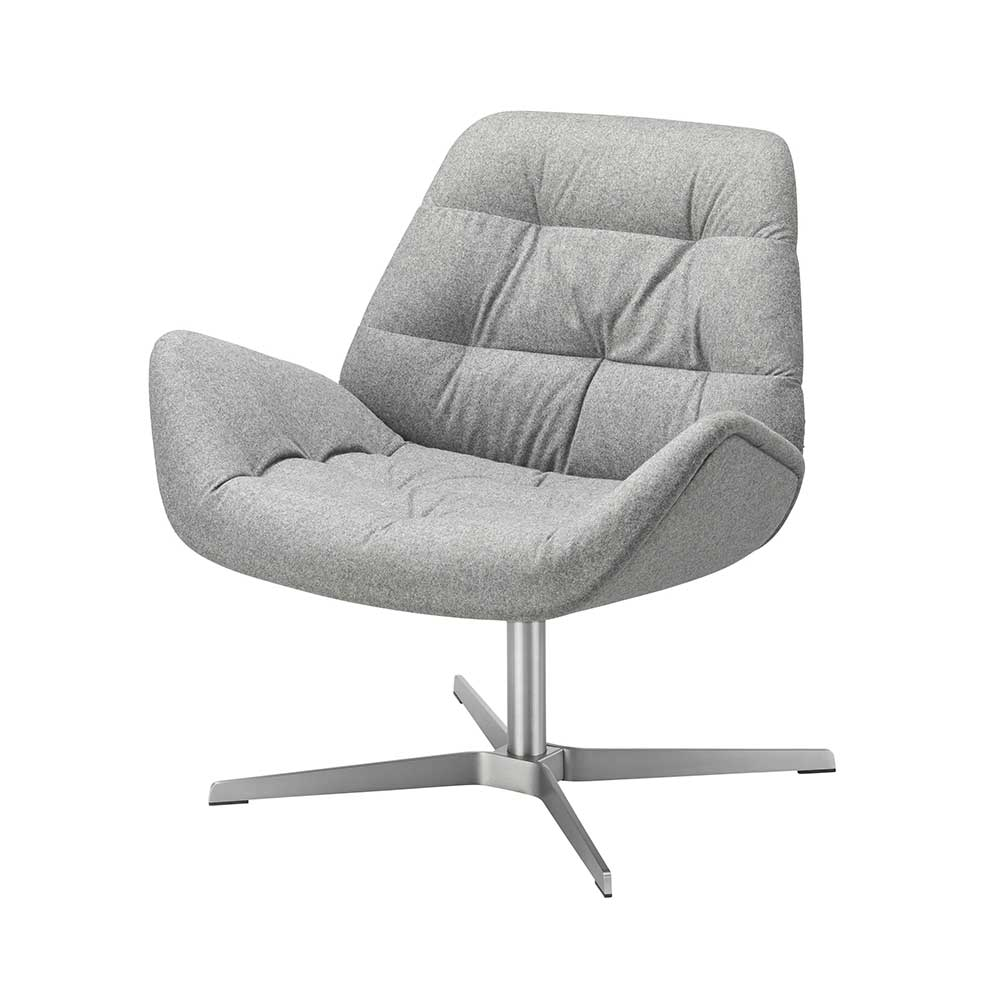 Lounge-sessel 808 Thonet 809 Sessel Felix Thonet Shop