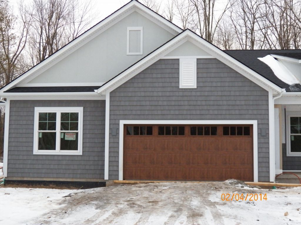 Garage Doors Rochester Ny 3 Tips For Turning Your Garage Into A Bedroom Or Guest Room