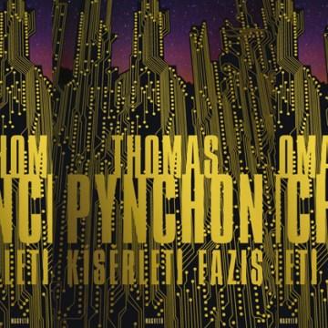 thomas-pynchon-kiserleti-fazis-head