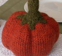 crochet_pumpkin_lg.jpg