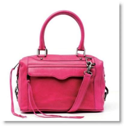 Handbag Designer 101-2