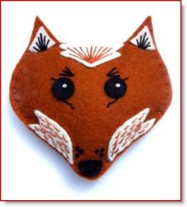 janes fox