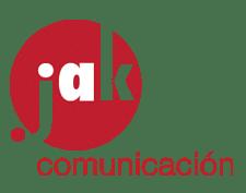 Jak Comunicación