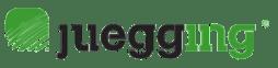 LogoJuegging
