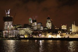 footer London_(8258242503)
