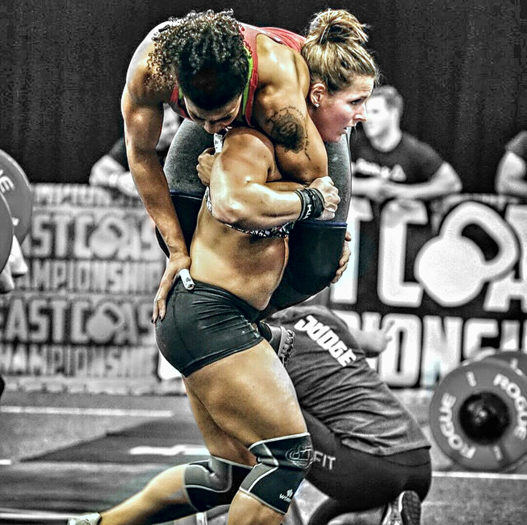 femcompetitor magazine 187 where the elite compete 187 stacie