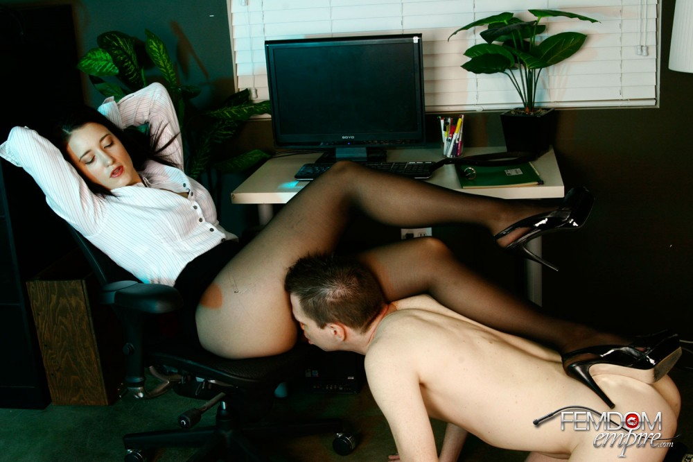 all english jungal woman sex video downlourd