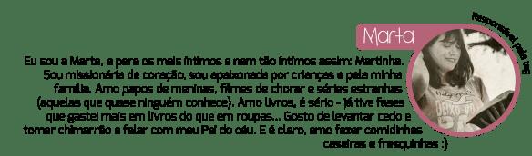 Colunista-01