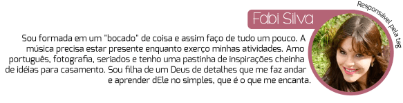 Colunista-03