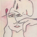 atraccion_femeniname