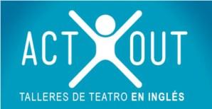teatro_portada