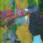 Fundacion-Mapfre-presenta-Madrid-exposicion-Impresionistas-postimpresonistas-Obras-maestras-Musee-d-Orsay