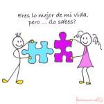 femeniname_puzzle