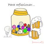 femeniname_reflexionar