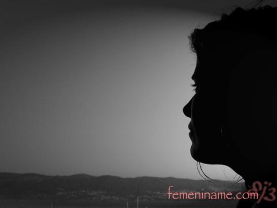 femeniname_astenia
