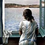 mujeres_ventana